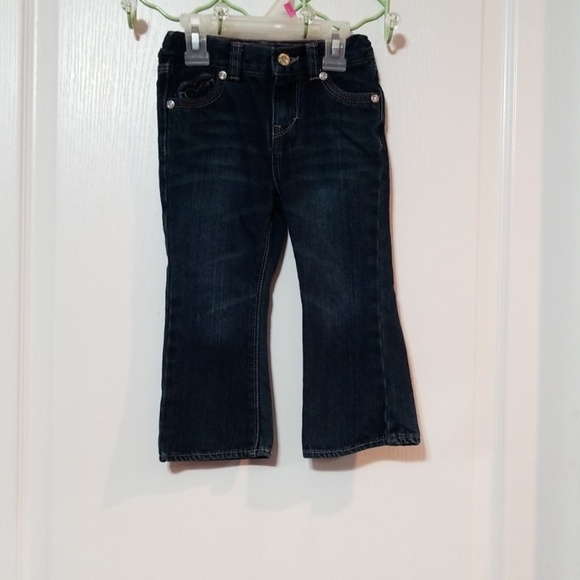 Levi's Other - Kids Levi's Jeans